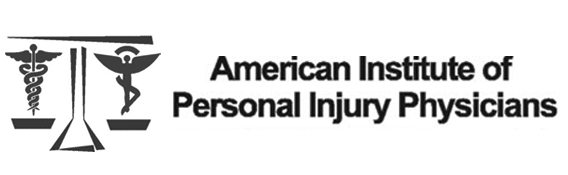 american institute of personal injury physicians