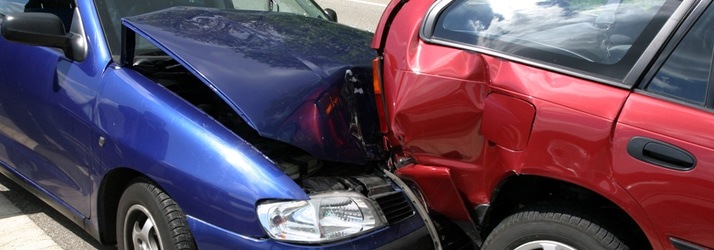 Auto Injury In Phoenix AZ