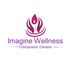 Chiropractic Phoenix AZ Imagine Wellness Chiropractic Center
